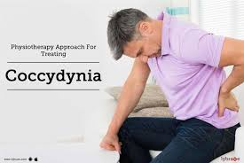 Coccydynia Tips Advice From Top Doctors Lybrate