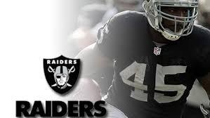 2014 Depth Chart Oakland Raiders Pff News Analysis Pff