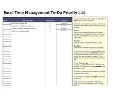 Task List Template Excel Spreadsheet Unique Weekly Task List Template Excel Xls Xlsformat