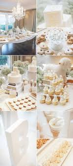 Best 25+ Sophisticated baby shower ideas on Pinterest | Baby boy ...