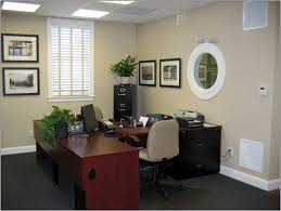 paint for home office. Interior:Amazing Of Top Best Paint Color For Home Office With Offi Suggestions Pretty Schemes