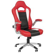 recaro bucket seat office chair. Full Size Of Office-chairs:sparco Office Chair Sparco Bucket Seat Recaro D