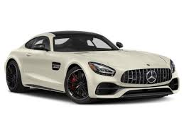 Perhaps at some point i will run along someone that has an amg they actually will fit and pay it forward. New 2020 Mercedes Benz Amg Gt Amg Gt C Coupe In Beaumont La026691 Mercedes Benz Of Beaumont
