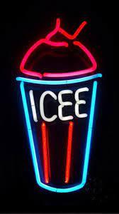 Iphone Aesthetic Wallpaper Neon Lights