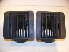 1968 plymouth roadrunner 1968 69 70 dodge charger defroster vents coronet plymouth road runner gtx oem