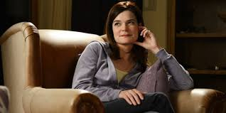 Why Breaking Bad's Betsy Brandt Calls One Key Scene One Of The Best She's  Ever Shot In Her Life - CINEMABLEND