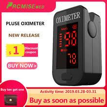 Popular A <b>Medical</b> Oxygenator-Buy Cheap A <b>Medical</b> Oxygenator ...