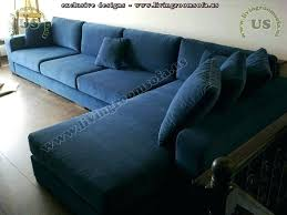 blue leather sectional sofa navy blue sectional sofa large size of sectional sofas navy blue sectional
