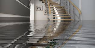 What Are Some Interesting Tips For Water Damage Restoration? - Make Your  House Shine