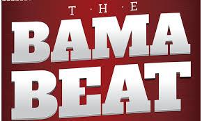 Duke Depth Chart The Bama Beat Podcast Breaking Down Alabamas Depth Chart
