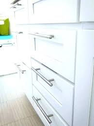 cabinet drawer hardware cabinet hardware placement kitchen drawer hardware perfect ideas kitchen drawer pulls best kitchen