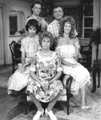 Mama's Family - Wikiwand