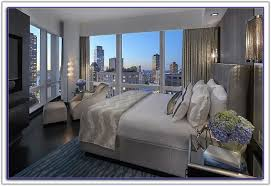 Captivating 2 Bedroom Hotels In New York City