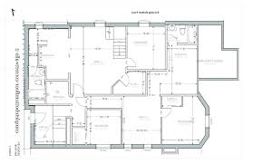 my home office plans. Fine Plans My Home Office Plans Small Floor Of  Best Plan Exciting Reviews Intended