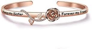 Stainless Steel - Bracelets / Women: Jewelry - Amazon.ca