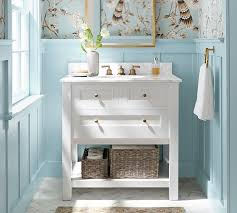Bathroom Vanities Phoenix Az Cool Bathroom Vanities The Inspired Room