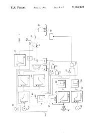 gu813 mack fuse diagram wiring diagram for you • mack cv713 wiring diagram mack cx613 wiring diagram wiring 2013 mack gu813 fuse diagram 2008 mack