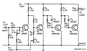 time delay relay wiring diagram images time delay relay wiring diagram