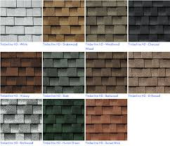 Gaf Roofing Service System For Phenomenal Performance
