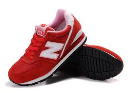 new balance shoes for women. new balance running shoes for women s