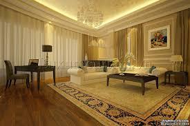 Living Room Curtain Fabric Living Room Curtain Designs Room Interior Luxury Drapes Curtain