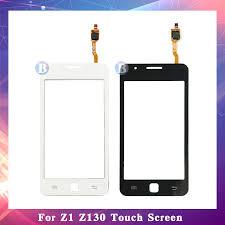 2020 For Samsung Galaxy Z1 Z130 Z130H ...