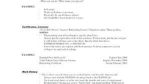 Cashier Resume Responsibilities Best Resume Template Whizzme Cool Cashier Responsibilities Resume