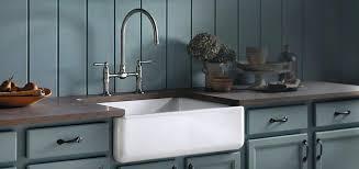 costco kitchen sink. Sink Costco Kitchen S