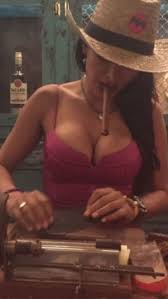 448 best images about cigars on Pinterest