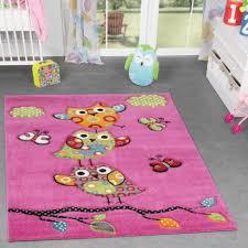 navy blue rug 8x10. Kids Rugs Online Boys Floor Rug Wool Area Children\u0027s 8x10 Navy Blue