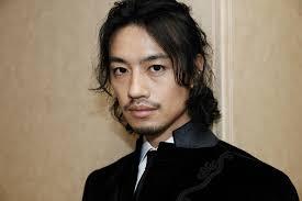 斎藤工のかっこいい画像まとめイケメン人気俳優の魅力を高画質で紹介