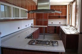 La ganga franklin muebles de cocina. Muebles De Cocina Franklin Santiago