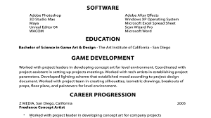 Pleasing Resume Database Microsoft Access About Resume Template