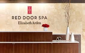 Decorating red door spa mystic ct : Red door spa promotions - Brand Wholesale