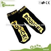 Sky Zone Sock Size Chart Sky Zone Sock Size Chart Adidas Copa Zone Cushion Ii