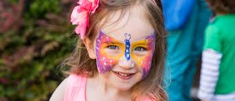 Kid's <b>Birthday Party</b> Venue in Auckland | Auckland Zoo