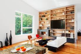 Ikea Small Space Living Room Design Ideas With Sofa Small Tv Small Space Tv Room Design