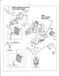 solved where is the location to install a kats engine fixya 9 29 2011 6 05 22 pm jpg 9 29 2011 6 05 44 pm jpg 9 29 2011 6 06 02 pm jpg