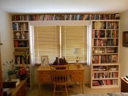 Furniture , 8 Hottest Bedroom Bookshelves : Coolest Bedroom Bookshelves  Ideas