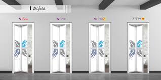 bifold bathroom doors. ibfolddoor home design bifold bathroom door only a piece of is not enough to satisfy people doors b