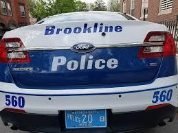 Man Points Gun At Man In Chestnut Hill Police Get Multiple Calls