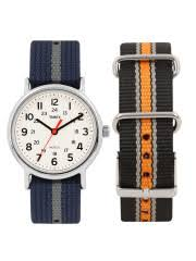 watches for men buy men s watches online in myntra timex unisex off white analogue watch t2n654ns