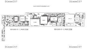 iphone 4 circuit diagram the wiring diagram schematics apple iphone schematic diagram wiring diagram