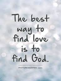 God Love Quotes Amazing Quotes God Quotes About Love Hope And Faith