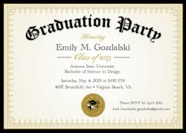 designs sample graduation invitation card sample graduation sample graduation invitation card