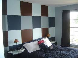 Top Paint Colors For Master Bedroom Bedroom Colors With Brown Paint Colors  Home Painting Ideas Room