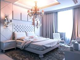 Bedroom Design For Couples Classy Agreeable Room Decoration Ideas For Couples A Couple Small Bedroom