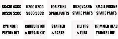 Paradise Tool Parts Store - Small Orders Online Store, Hot Selling ...