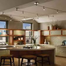 track lighting dining room. Led Tra Track Lighting With Pendants Kitchens Amazing Brushed Nickel Pendant Light Dining Room
