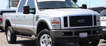 Used 2010 Ford F-250 Super Duty Pricing - For Sale | Edmunds